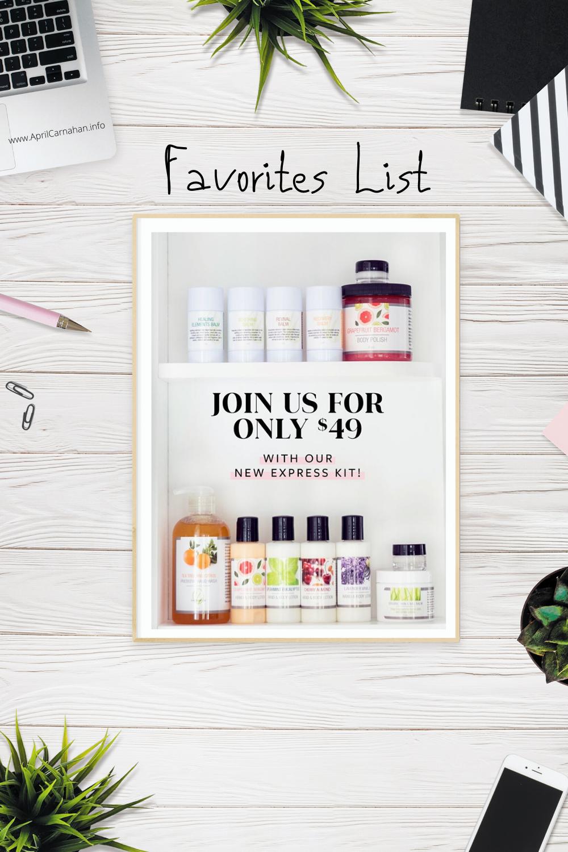 Best kept secret in clean beauty is here. Test it out for