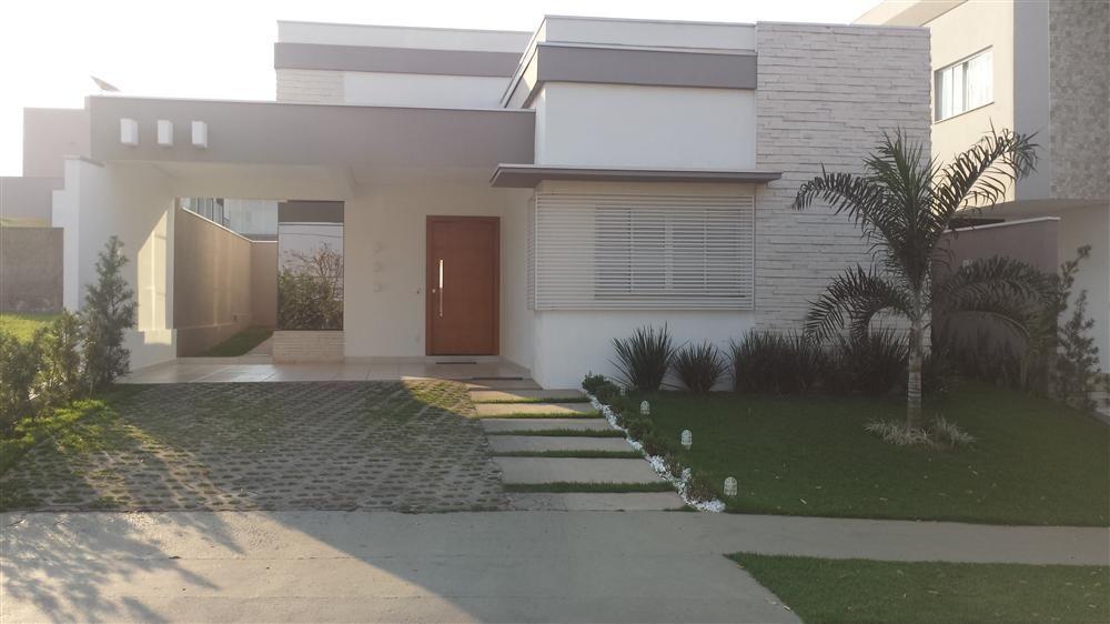 Casas de condominio terreas pesquisa google casas - Piano casa in condominio ...