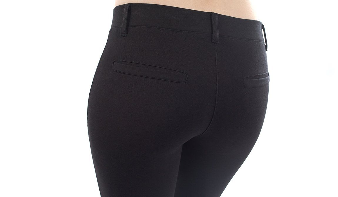 1000  ideas about Women&-39-s Dress Pants on Pinterest - Office ...