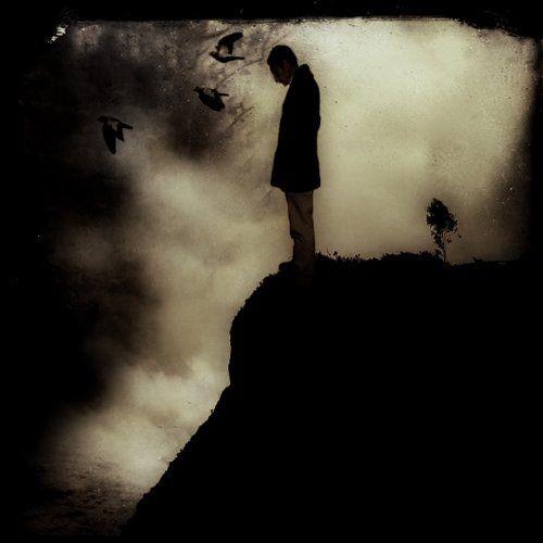 Resultado de imagen para soledad y tristeza