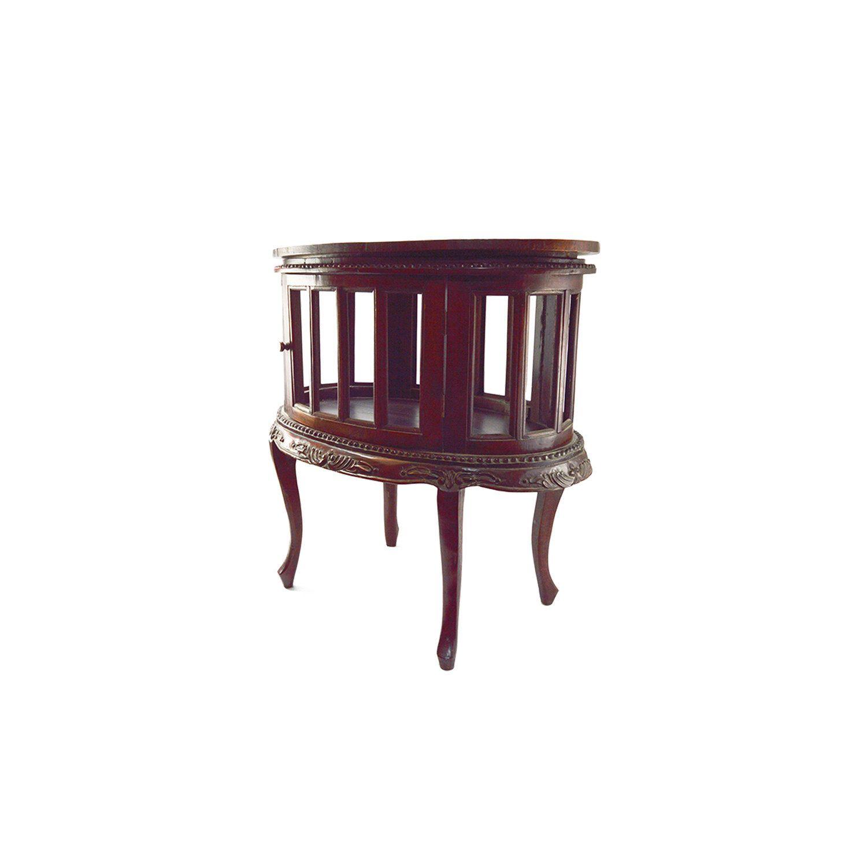 330ddc4eae42ddf5bc6d480dcd4dafdb Incroyable De Table Vintage Des Idées