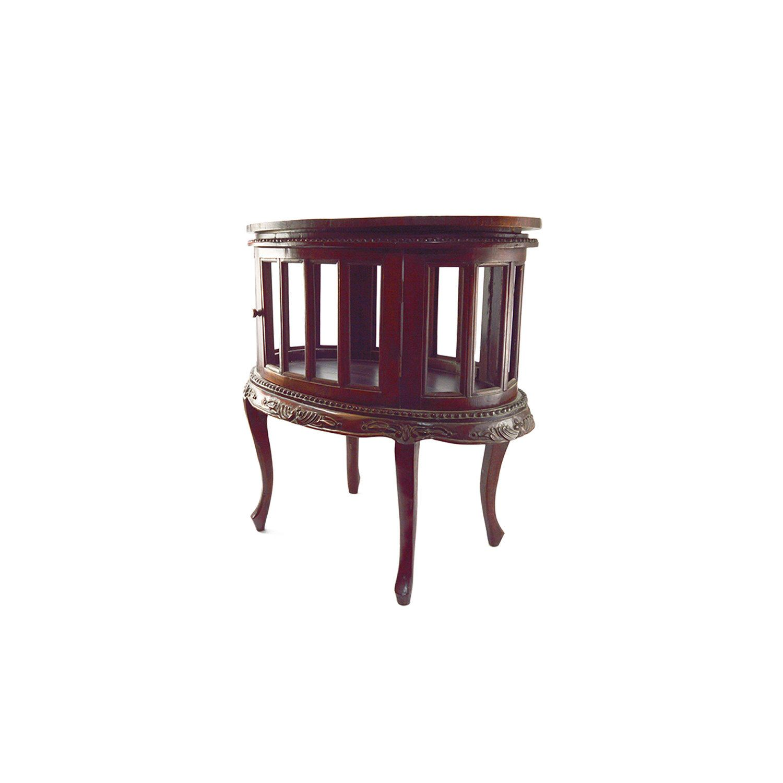 Chocolate Table Tea Table Victorian Chocolate Table Tea Server