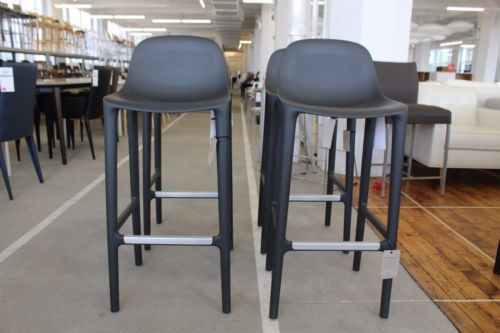 New Design within Reach Bar Stools