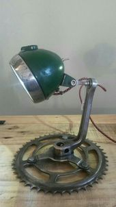 Untitled In 2020 Steampunk Lighting Diy Lamp Industrial Lighting Design
