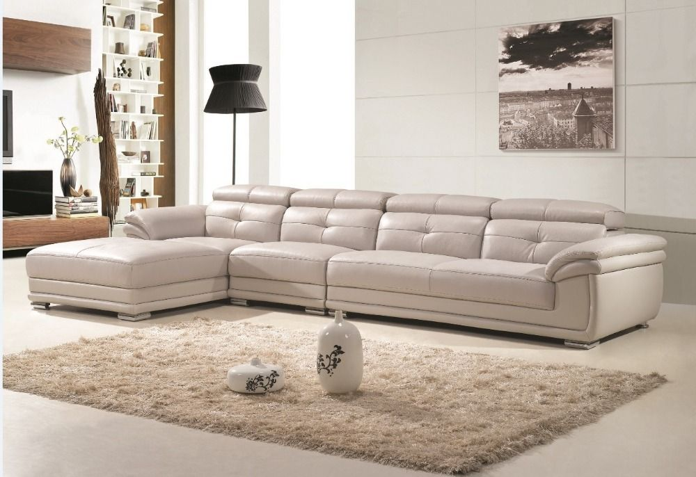 2018 Cream Corner Sofa All The Best Features In Only One Piece Sofa Design Sofa Couch Design Corner Sofa Design