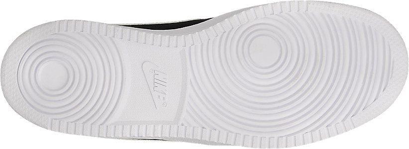 Markowe sneakersy męskie Nike Air Monarch 18401112
