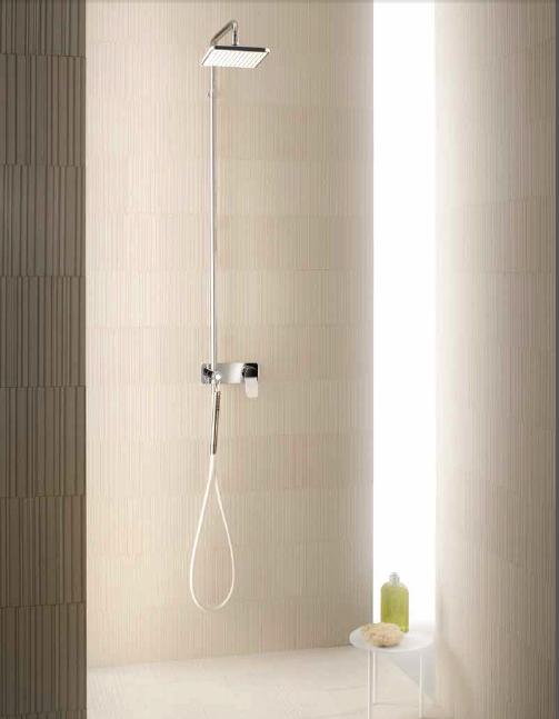 Collection Levante - Fratelli Fantini Designer Rodolfo Dordoni ...
