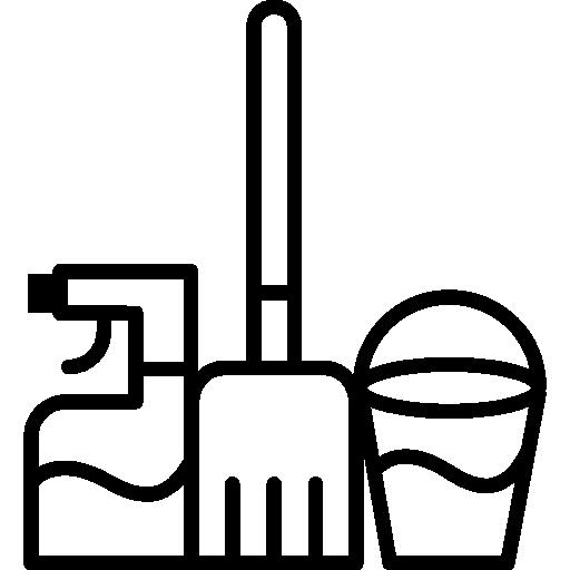 "Resultado de imagem para icone limpeza png"""