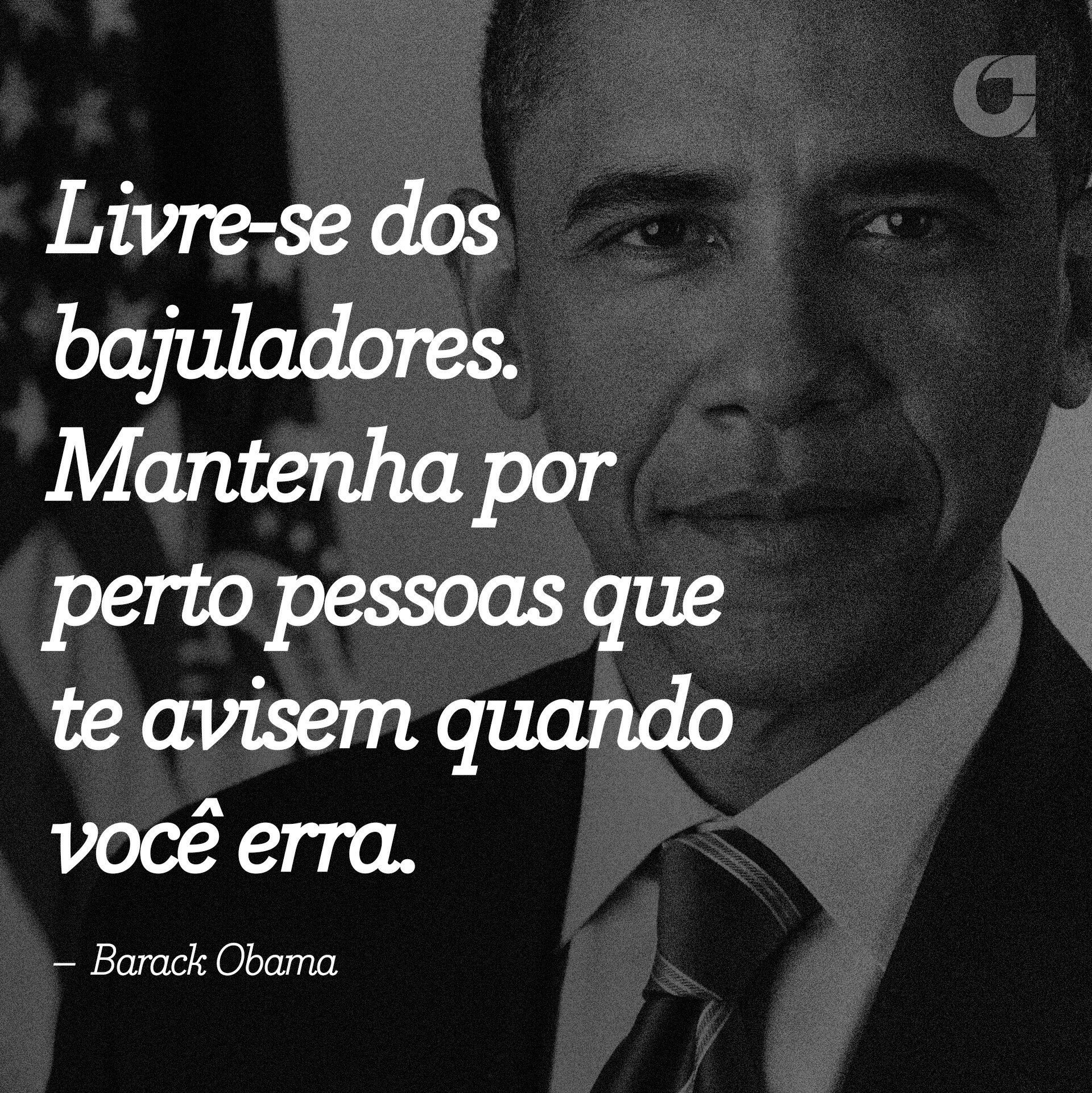 #BarackObama #FrasesDeImpacto http://bit.ly/2ohtdun