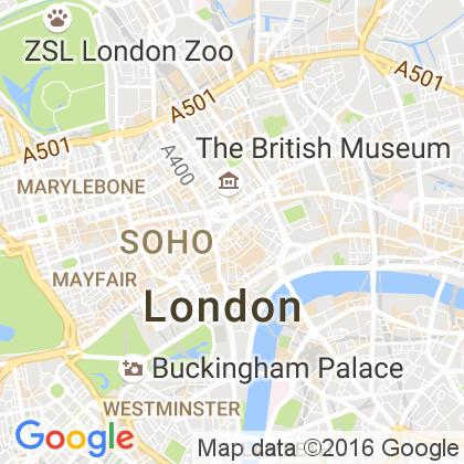 Descubre 15 Rincones Secretos En Londres Que Aún No Conoces Una Lista Con Los Mejores Rincones Recomendados Por Millones De Viajeros R Londres Viajes Viajeros