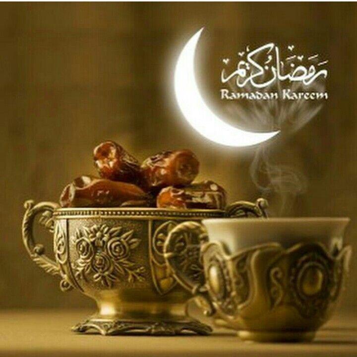 رمضان اقتراب Ramadan Images Ramadan Mubarak Wallpapers Ramadan Greetings