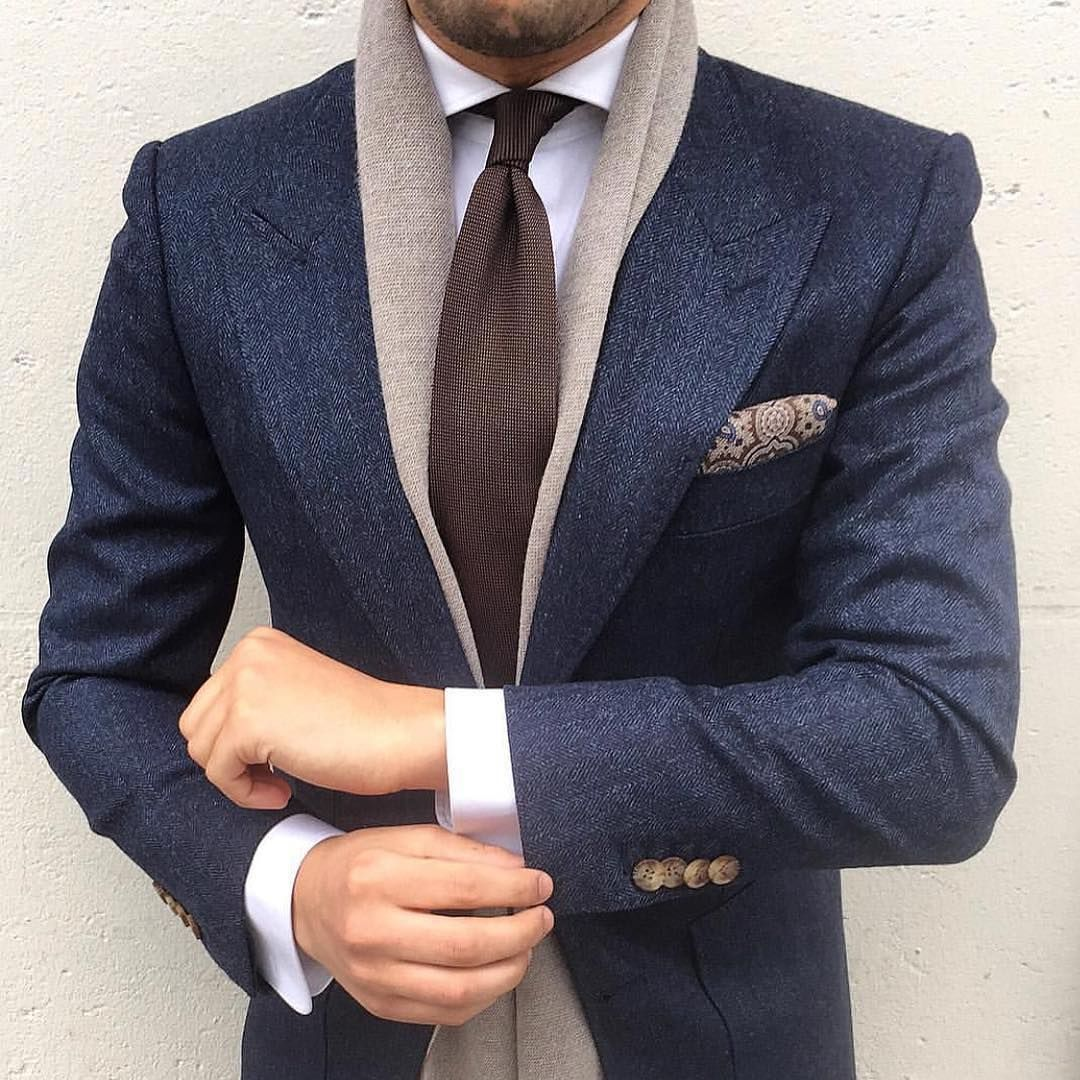 Dress For Success With Classic Men S Suits And Suit Pantshttps Www Instagram Com Mraitvlogs Men Suits Blue Preppy Mens Fashion Mens Fashion Classy