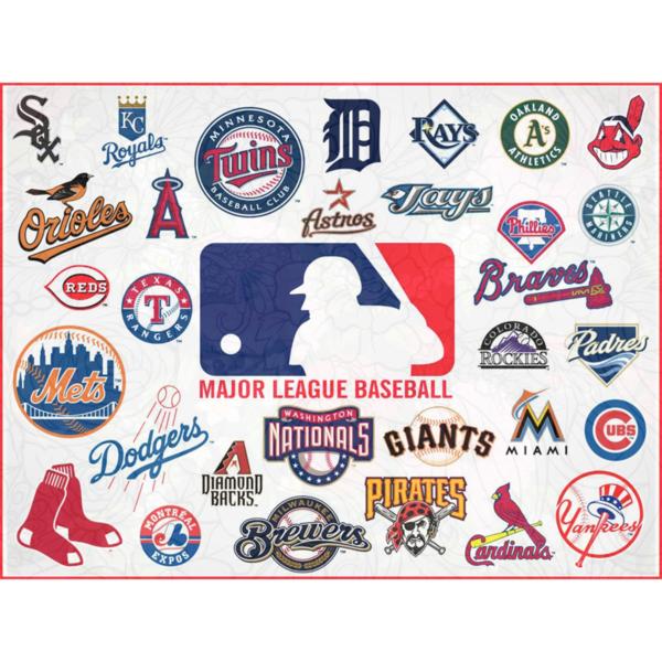 Mlb Teams Logo Bundle Svg Mlb Teams Svg Mlb Teams T Shirt Mlb Teams Logo Softball Mom Svg Sof Major League Baseball Logo Baseball Teams Logo Mlb Team Logos