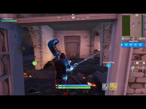 Pin by Paul Michaels on Gaming Fortnite, Island, Escape