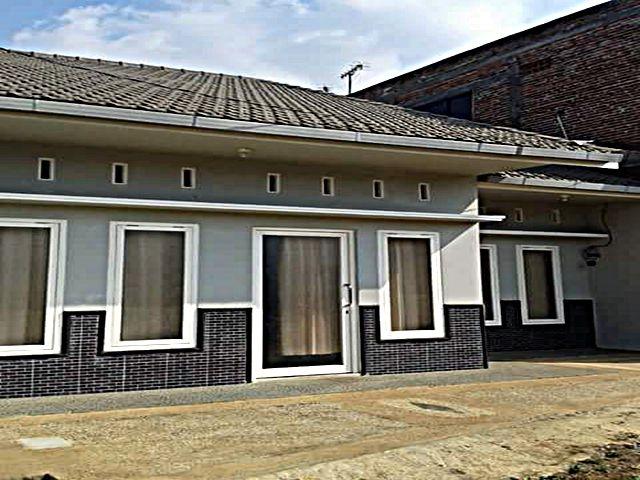 <p>Vina Villa Kota Batu Malang menyediakan tempat beristihat untuk wisatawan yangmencari penginapan murah di daerah jawa timur park 2 dan batu night spectaculer. Vina Villa Kota Batu Malang dengan mengutamakan pelayanan ramah dan kenyamanan dalam hal beristirahat menjadikanvilla murah ini…</p>
