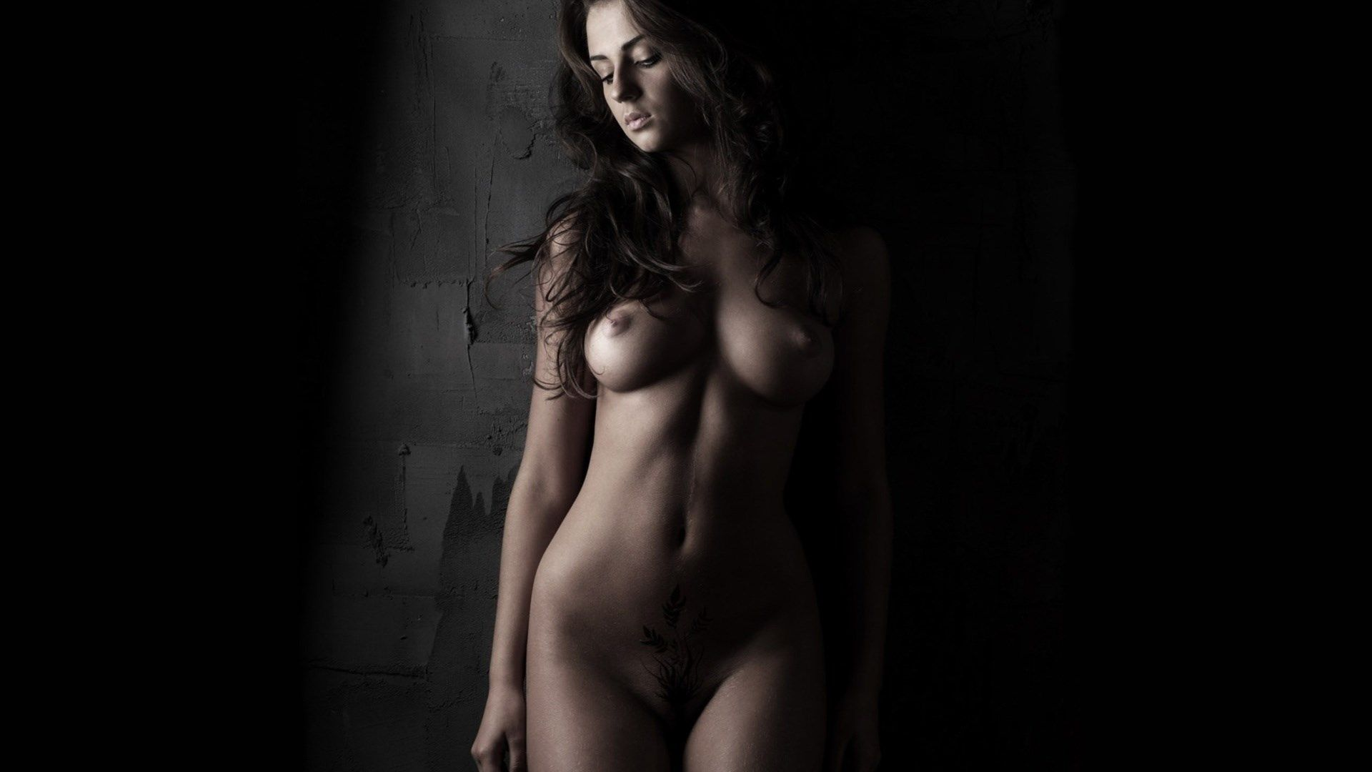 Hd pics nude art — img 15