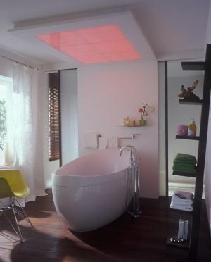 Vorher-Nachher: Wellness-Oase Badezimmer - [SCHÖNER WOHNEN ...