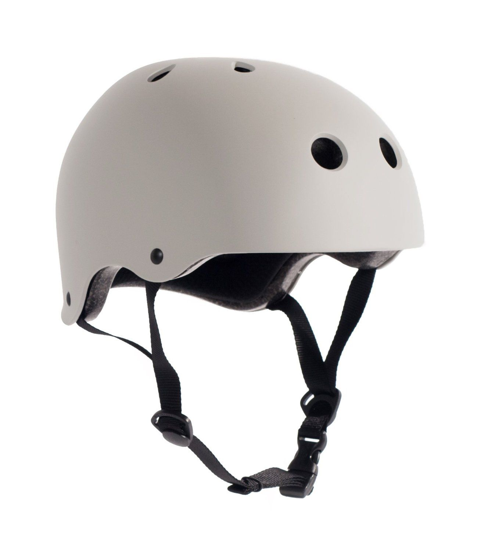 Critical Cycles Classic Commuter Bike and Skate Helmet : Sports & Outdoors http://www.amazon.com/gp/product/B00LMIN99S/ref=as_li_qf_sp_asin_il_tl?ie=UTF8&camp=1789&creative=9325&creativeASIN=B00LMIN99S&linkCode=as2&tag=pericardium5-20&linkId=3R33ZWU6U2L3BA7P