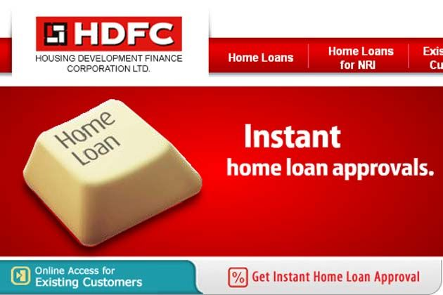 Pin By Anitha Varma On 100 Home Loan And Housing Finance Photos And Ideas In India Home Loans Best Home Loans Loan