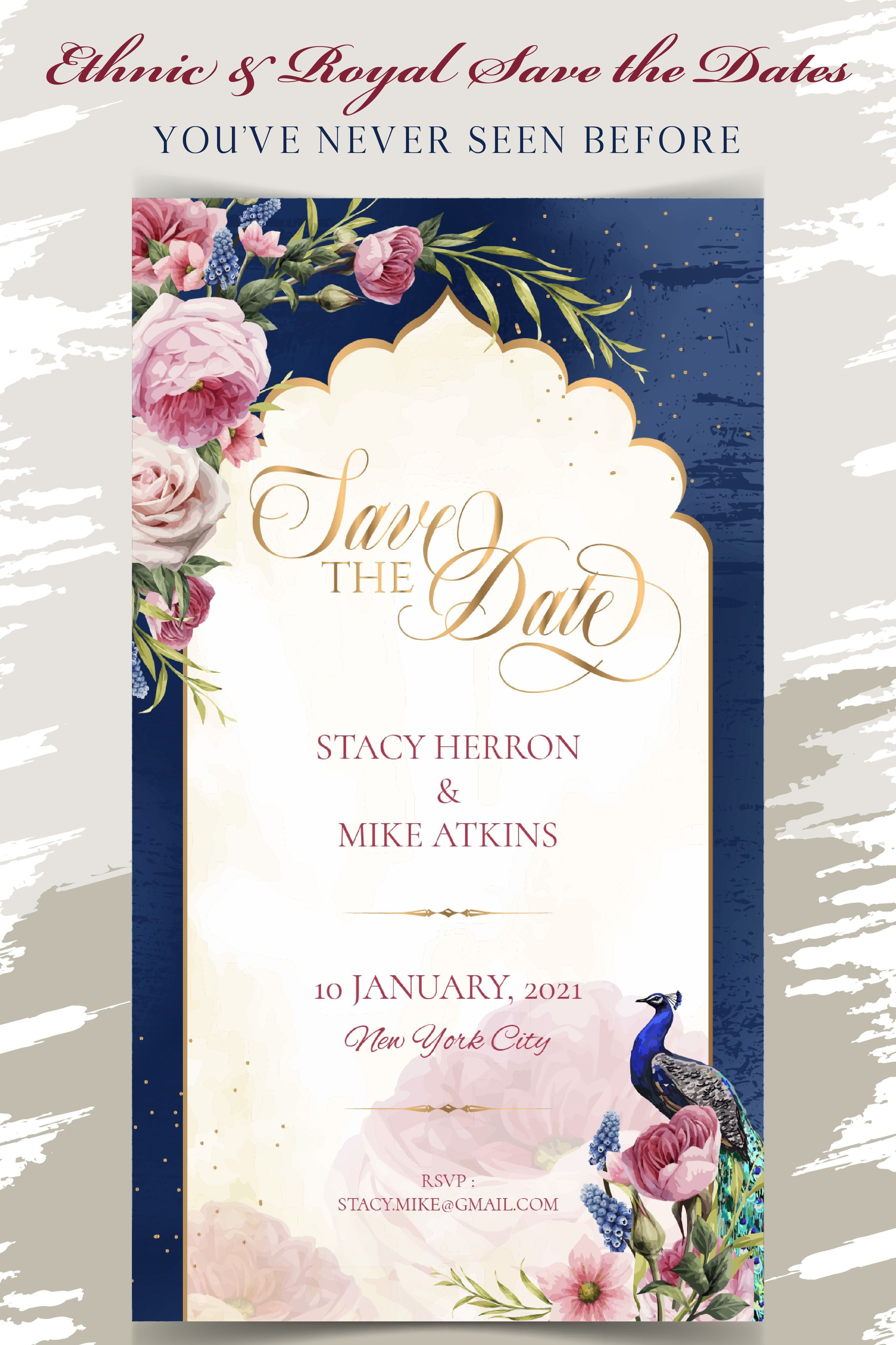 Pin On Save The Date Fed 13 Marriage Enrichment