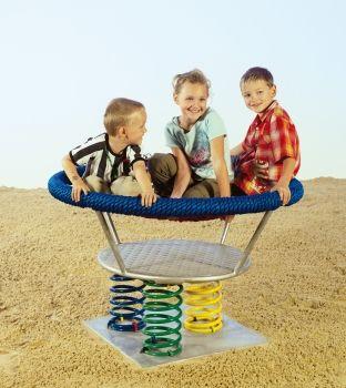Spielzeug Fã R Kindergã Rten