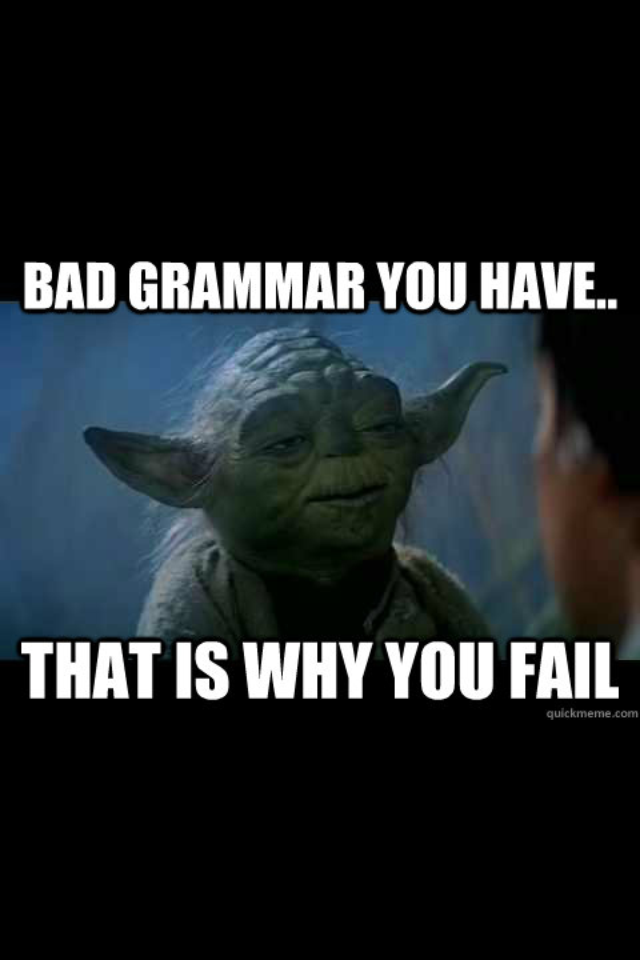 Pin By Madissen On Funny Star Wars Memes And Quotes Pinterest
