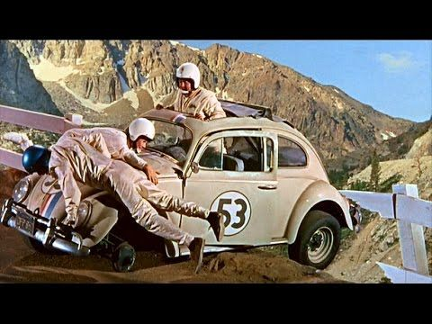 Snowball Express Movie 1972 Full Movie Youtube Cine Peliculas Compras