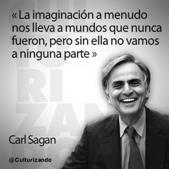 Serie Cosmos Más Frases Pinterest Cosmos And Carl Sagan