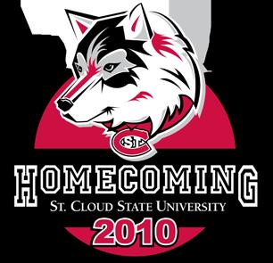 homecoming shirt google search - Homecoming T Shirt Design Ideas