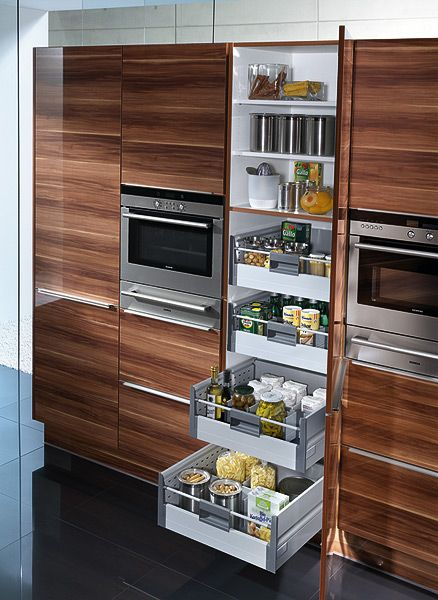 Merveilleux Eco Friendly Kitchen Design By FM Kitchens Society   Cala Austirian Kitchen