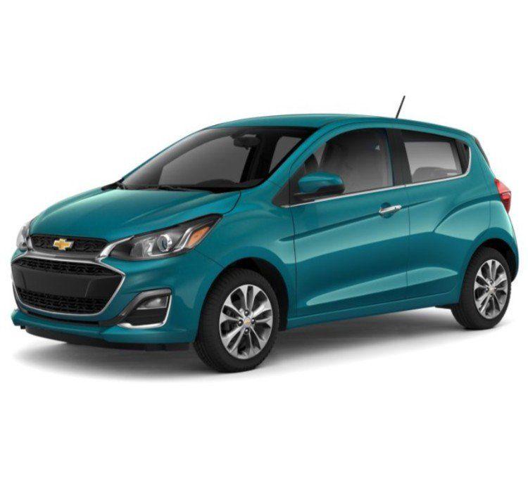 Chevrolet Enjoy Reviews Must Read 11 Enjoy User Reviews