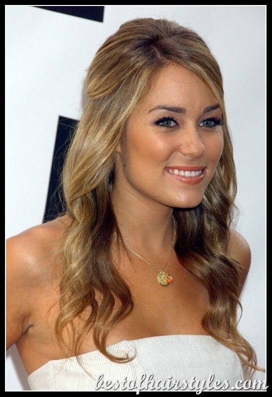 Bridesmaids Hairstyles 2013 | Bridesmaid Hairstyles Pictures « The  Hairstyles Site, Hairstyles For .