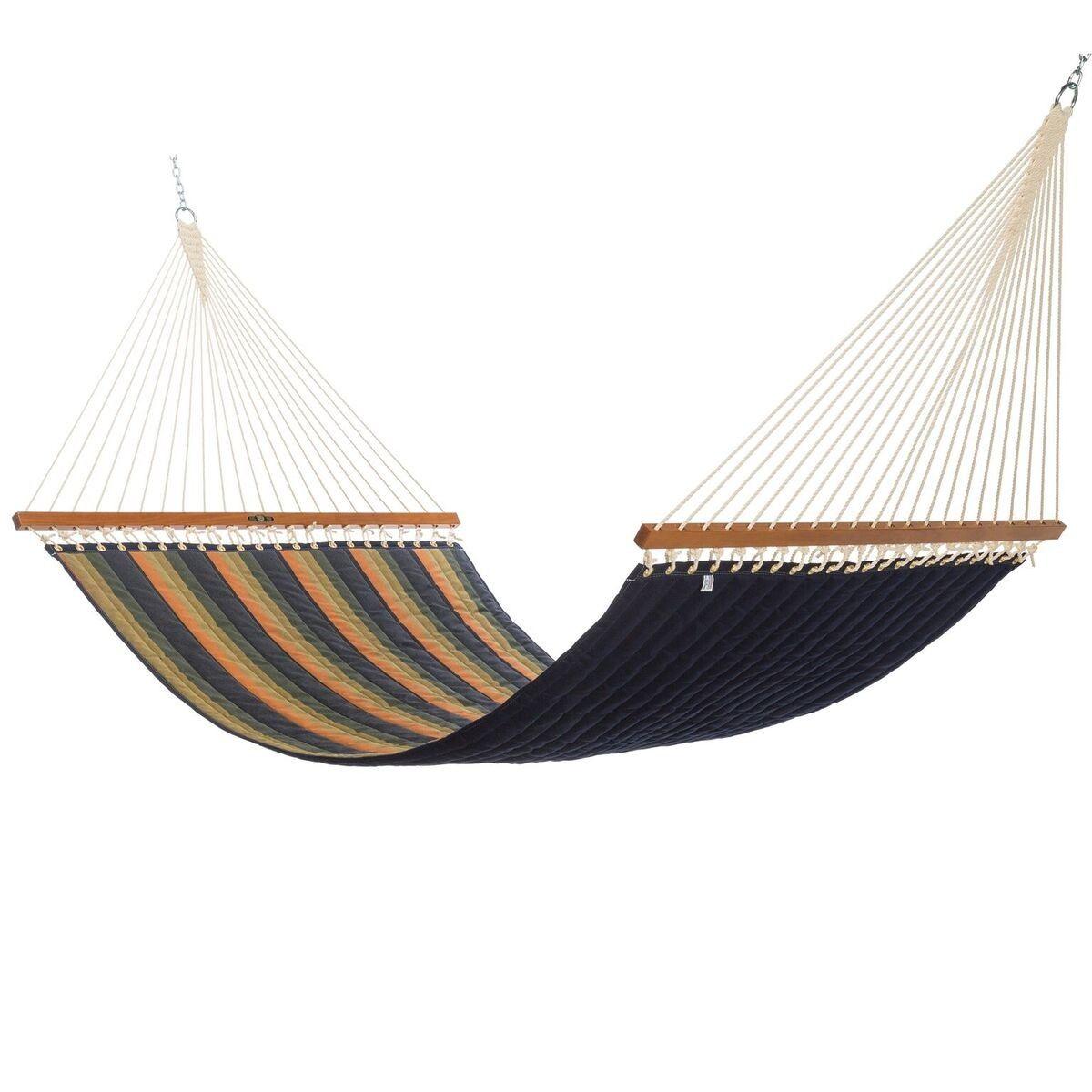 hammacher product the schlemmer sized stand regular pawleys hammock island