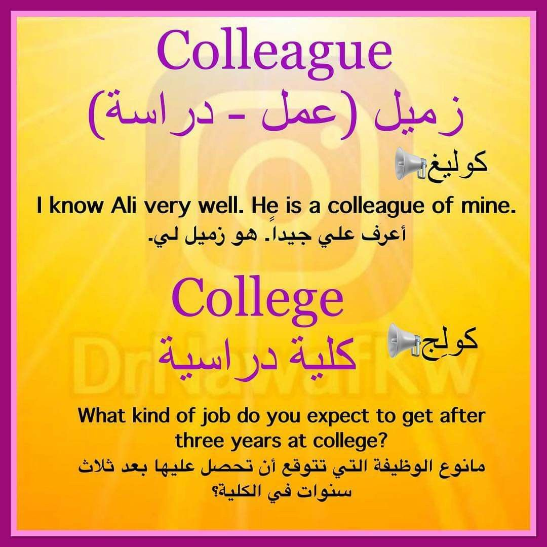 Pin By Noora On Talen Learn English English Language Learning English Collocations