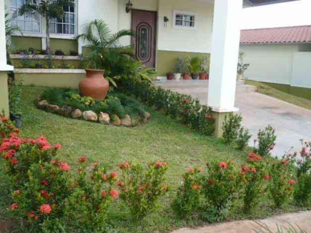 feafccf servicio diseno de jardin patios estanques guayaquil trabajos fuera ciudad jpg patios pinterest