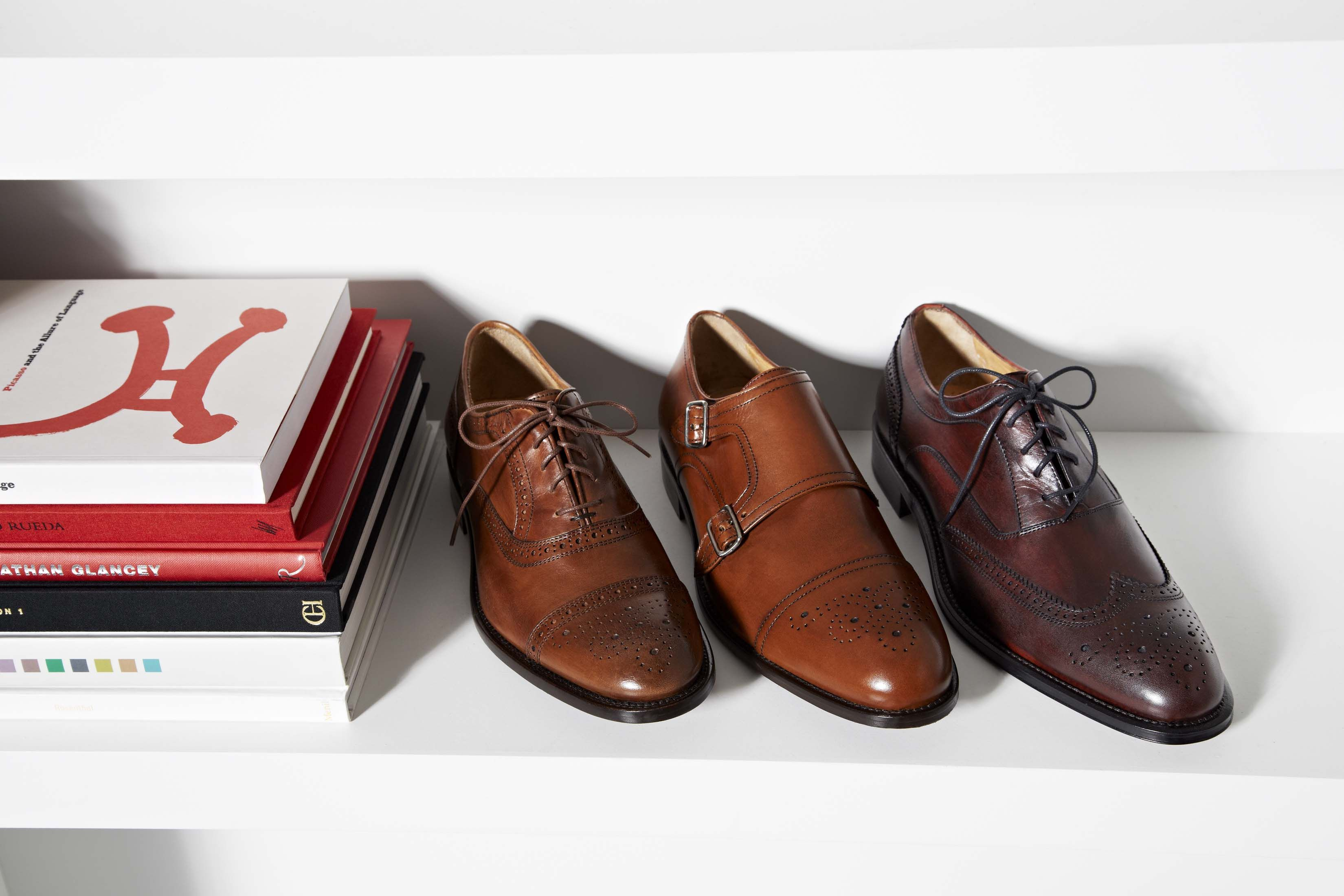 Gentleman shoes, Shoes, Dress shoes men