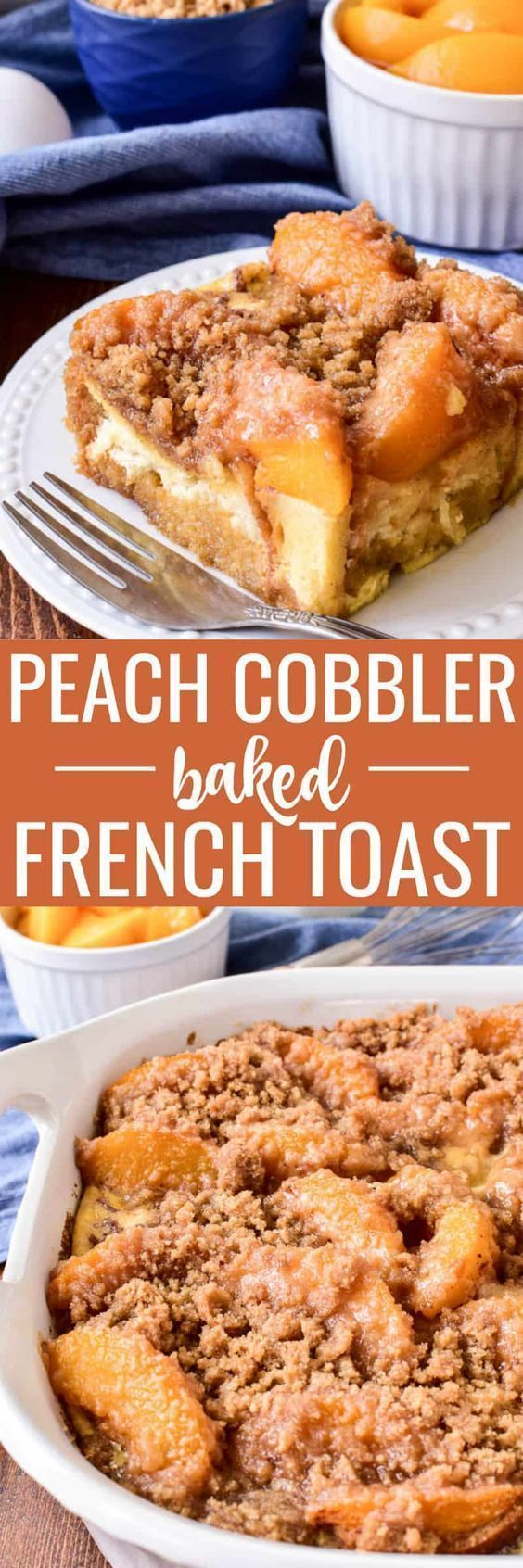 #crockpotfrenchtoast #cobbler #french #baked #peach #toastPeach Cobbler Baked French Toast Peach Cobbler Baked French Toast Peach Cobbler Baked French Toast #peachcobblercheesecake #crockpotfrenchtoast #cobbler #french #baked #peach #toastPeach Cobbler Baked French Toast Peach Cobbler Baked French Toast Peach Cobbler Baked French Toast #peachcobblercheesecake