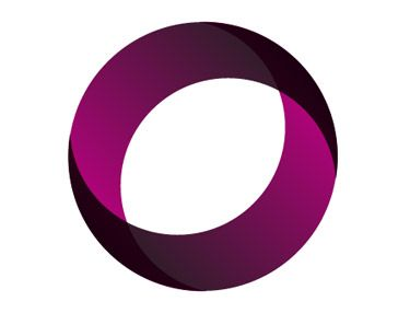 How to make an Overlapping Crescent Effect in Illustrator Adobe Illustrator Tutorials