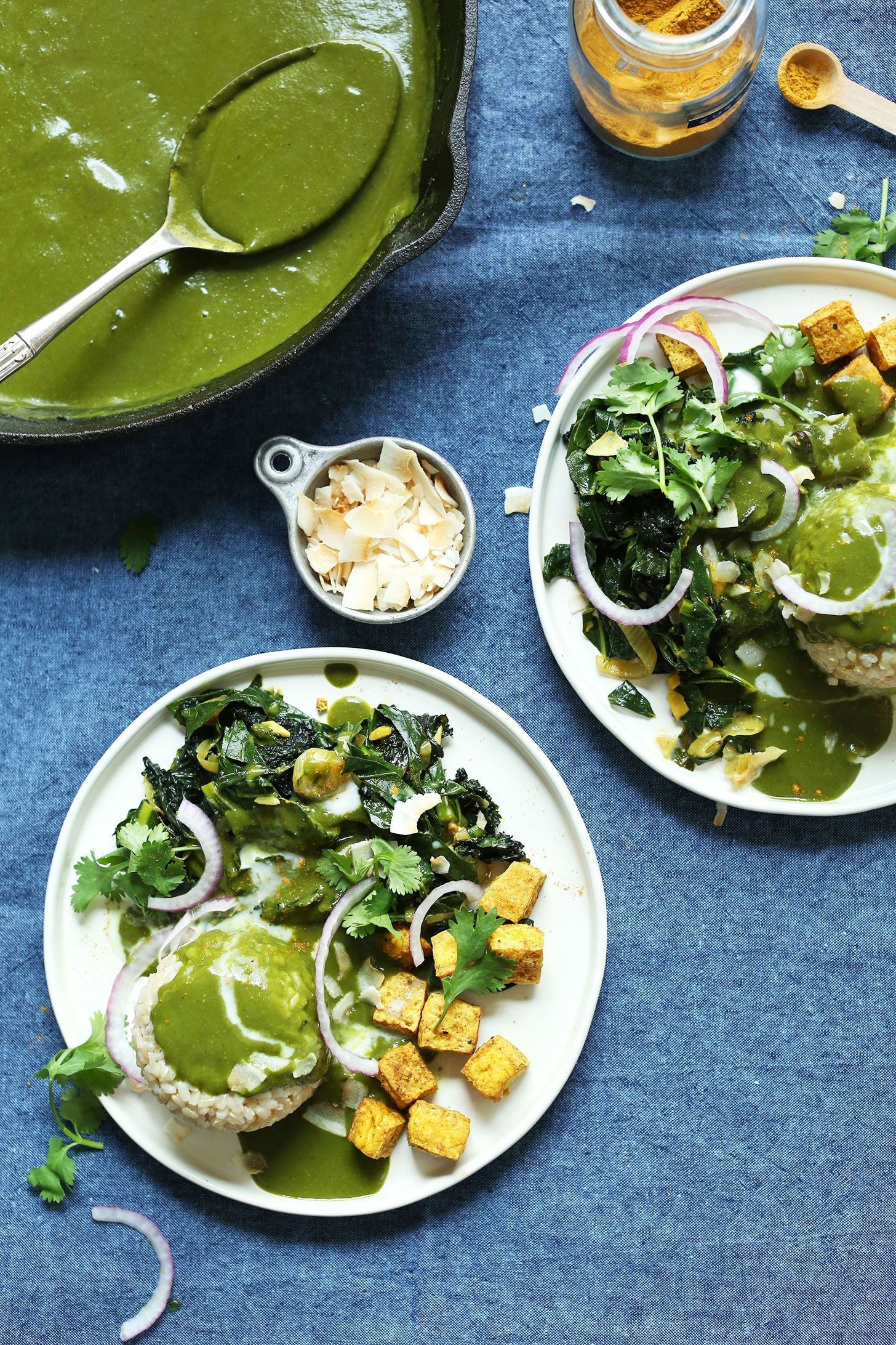 amazing-green-curry-with-tons-of-greens-serve-with-tofu-and-curried-kale-for-a-plantbased-meal-vegan-glutenfree-curry-recipe