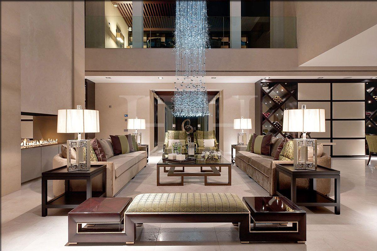 Zagaleta Overseas Project Interior Design Portfolio Hill House Interiors  Are London Based Company With Showroom In
