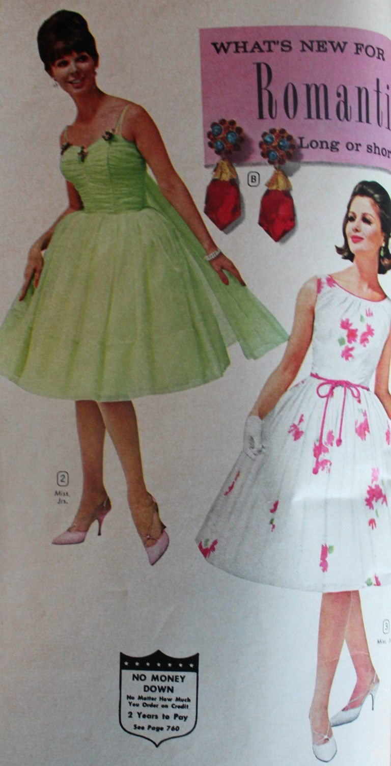 1960s Evening Dresses Bridesmaids Mothers Gowns Evening Dresses Mothers Gowns Popular Dresses [ 1504 x 768 Pixel ]