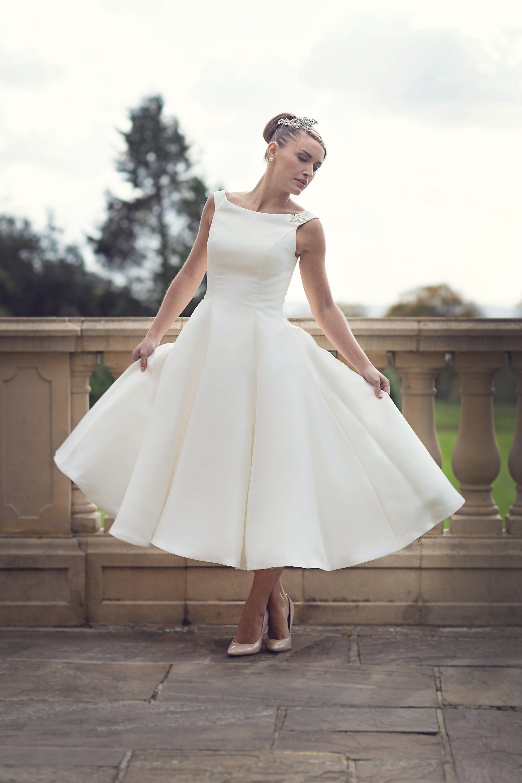 Pin On New And Preloved Designer Wedding Dresses