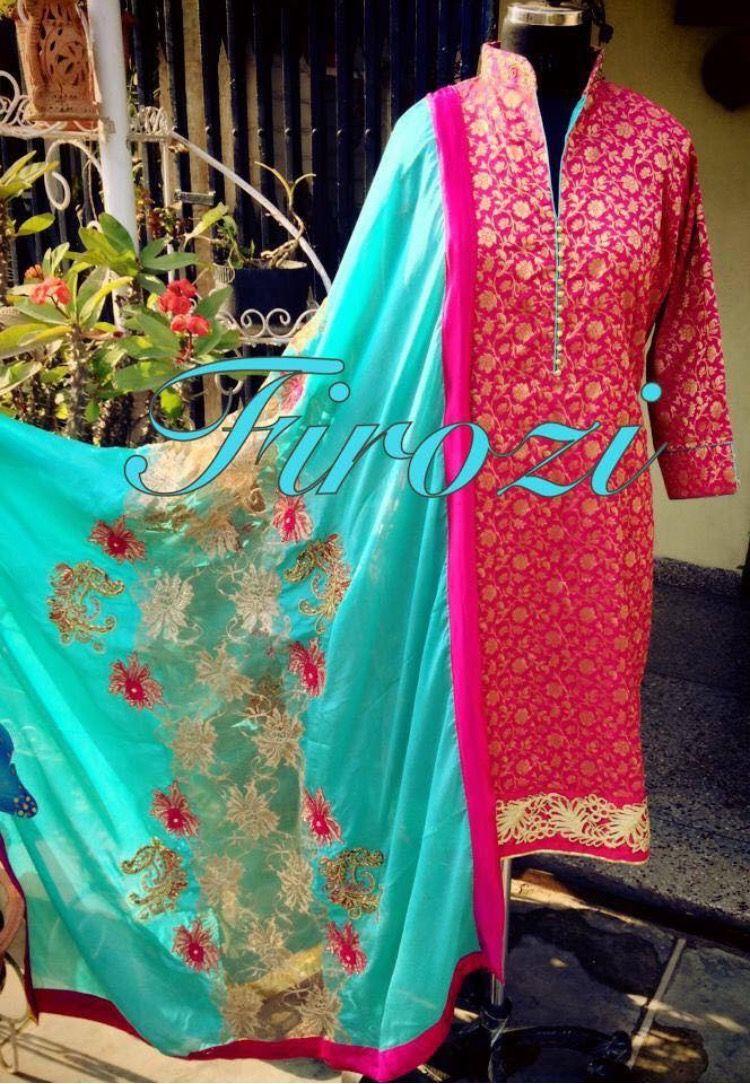 Pin by Sargun Toor on Suit Design | Pinterest | Punjabi suits ...