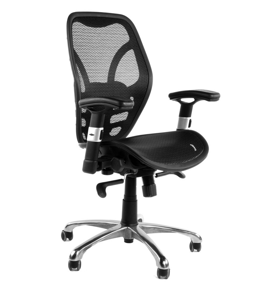 Replica Aeron Style Ergonomic Chair Find this Pin and more on