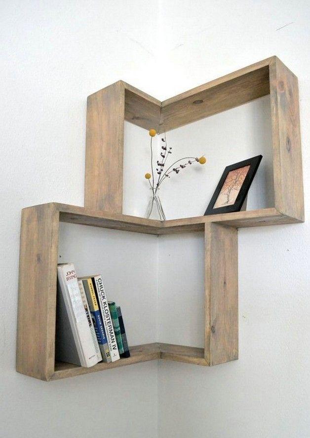Room-Decor-Ideas-Room-Ideas-Room-Design-DIY-Ideas-DIY-Home-Decor-DIY