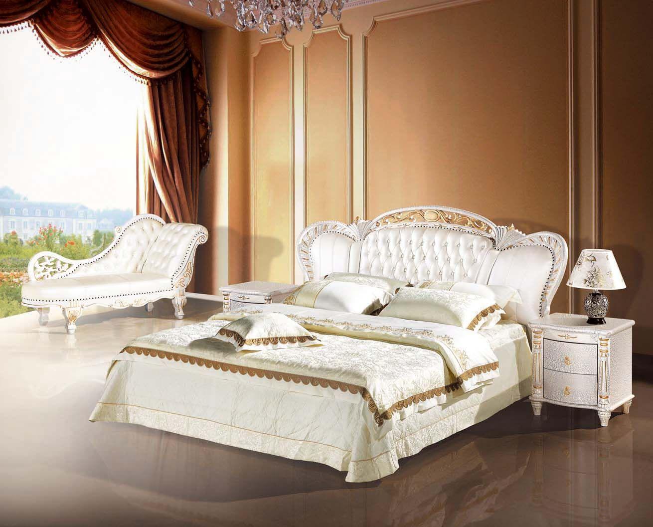 bed furniture image. Solid Wood Bedroom Furniture Sets For More Pictures And Design Ideas, Please Visit My Blog Http://pesonashop.com | Pinterest Bed Image D
