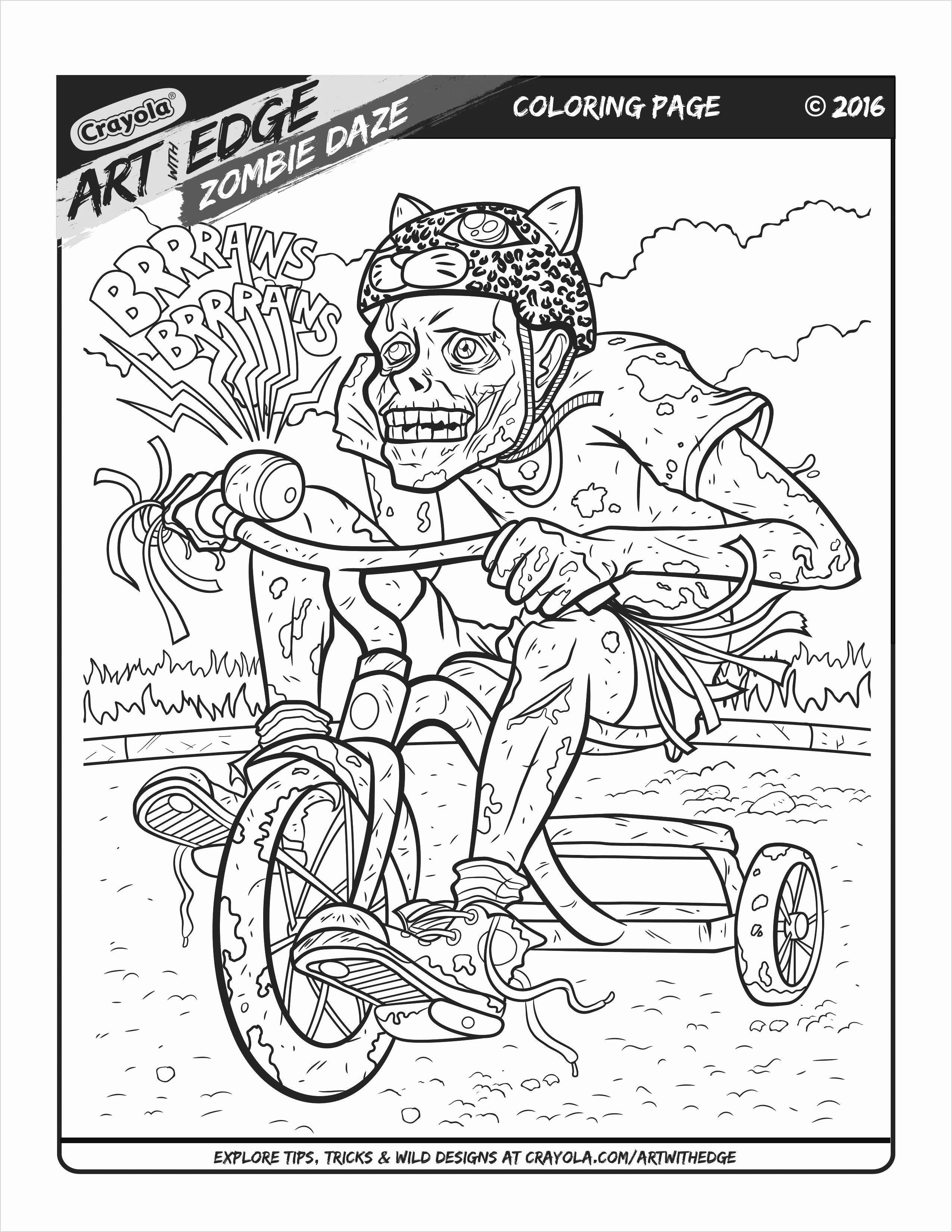 Fall Out Boy Coloring Pages Best Of 44 Bicycle Coloring Page In 2020 Coloring Pages For Boys Crayola Coloring Pages Love Coloring Pages