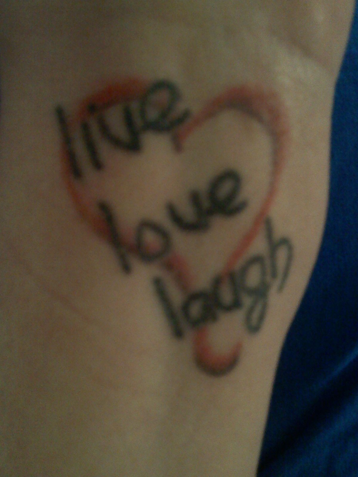35++ Amazing Heart tattoo on hand with name ideas