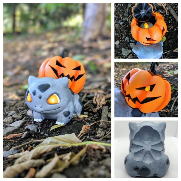 Halloween 2020 Custom Funko Pop Pin by Xna Hamilton on Pokemon in 2020 | Custom funko pop