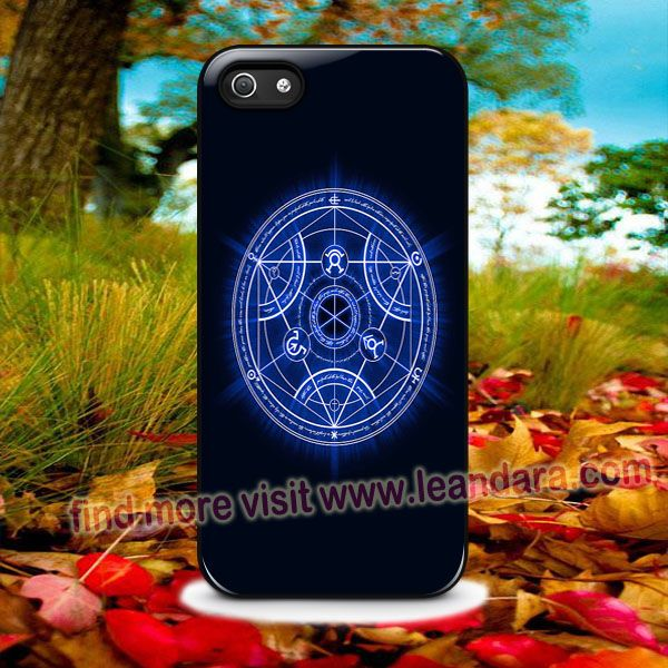 Human Transmutation Case for iPhone 6/6plus, iPhone 4/4S/5/5S/5C, iPod 4TH/5TH , Samsung Galaxy S3/S4/S5, Samsung Note 4
